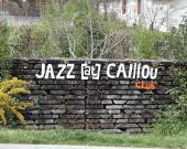 """Jazz [at] Caillou]"