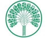 Logo du BGCI